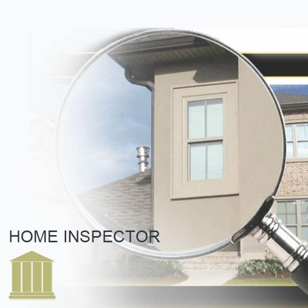 Salmen-Home-Inspector