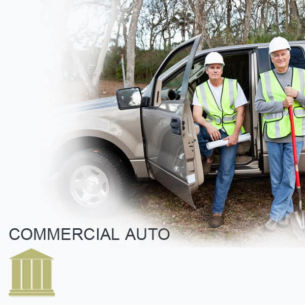 Salmen-commercial-auto