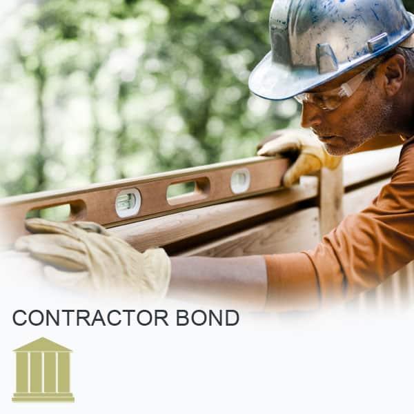 Salmen-contractor-bond