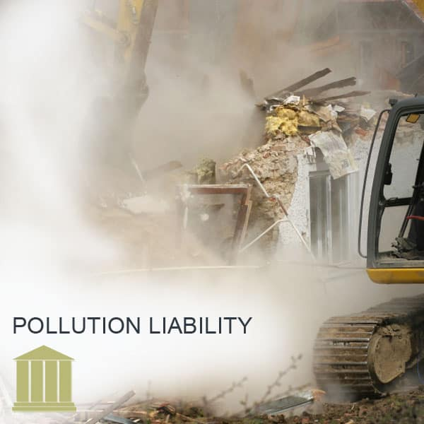 Salmen-pollution-liability