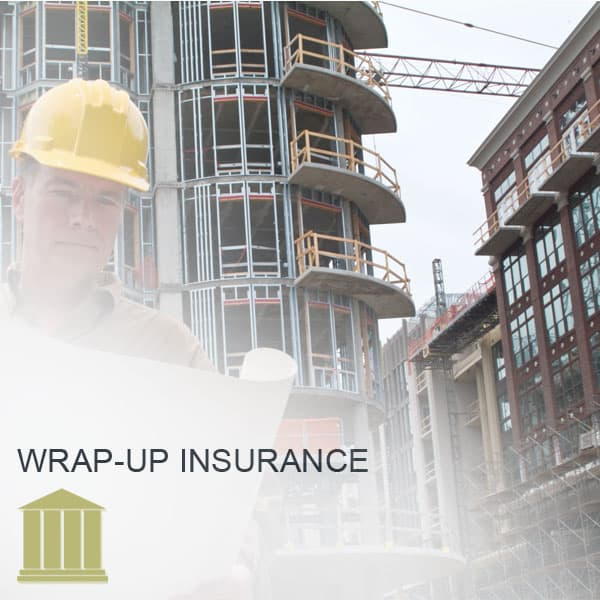 Salmen-wrap-up-insurance