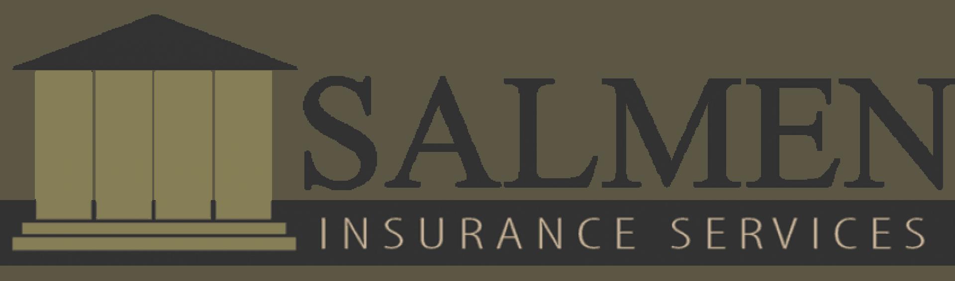Salmen Insurance Services